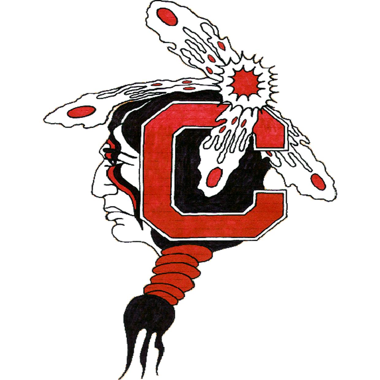 Chemawa Indian