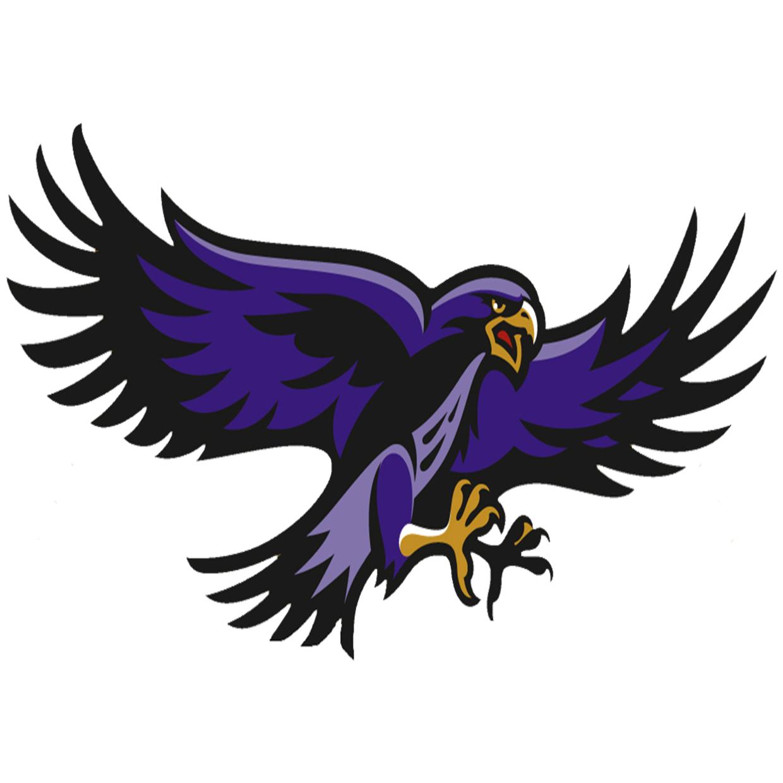 Horizon Christian Hawks