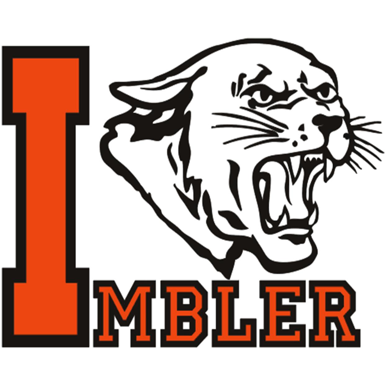 Imbler