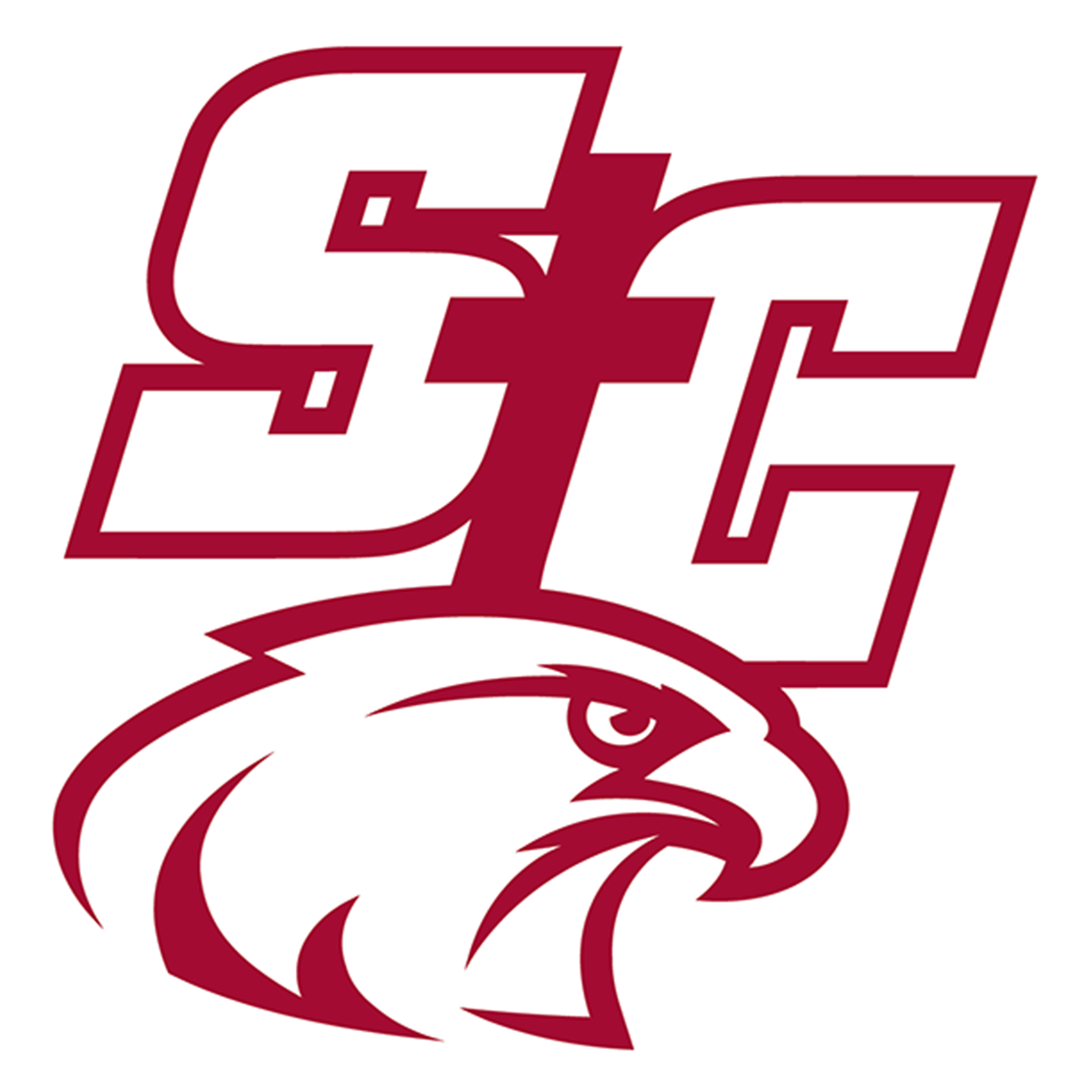 Santiam Christian Eagles