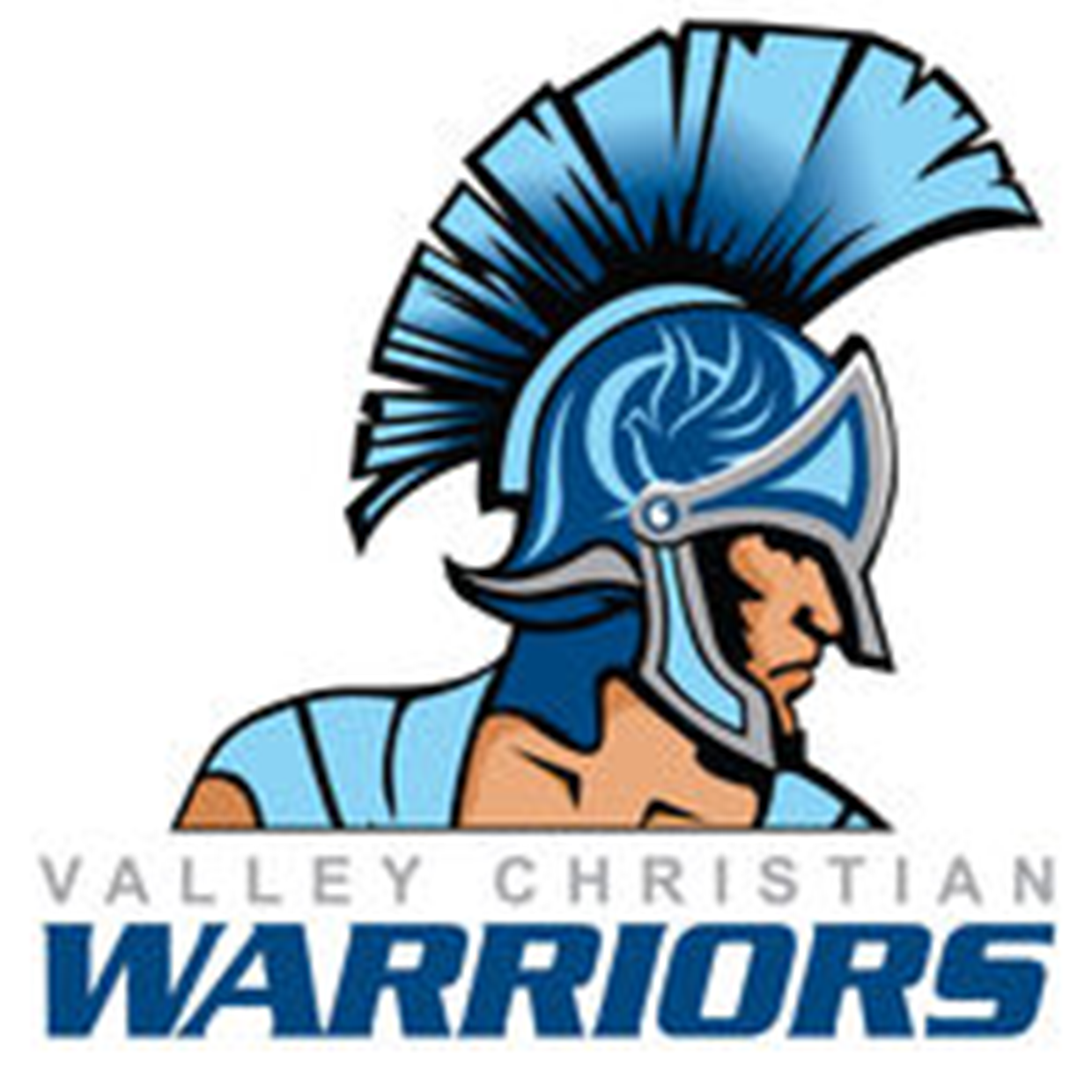 Willamette Valley Christian