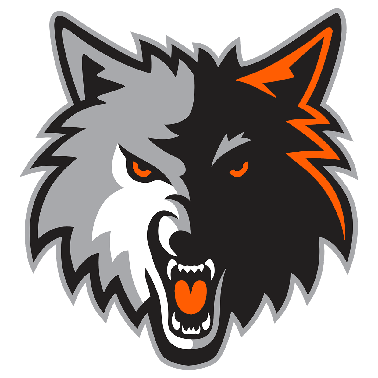 Morton/White Pass Timberwolves
