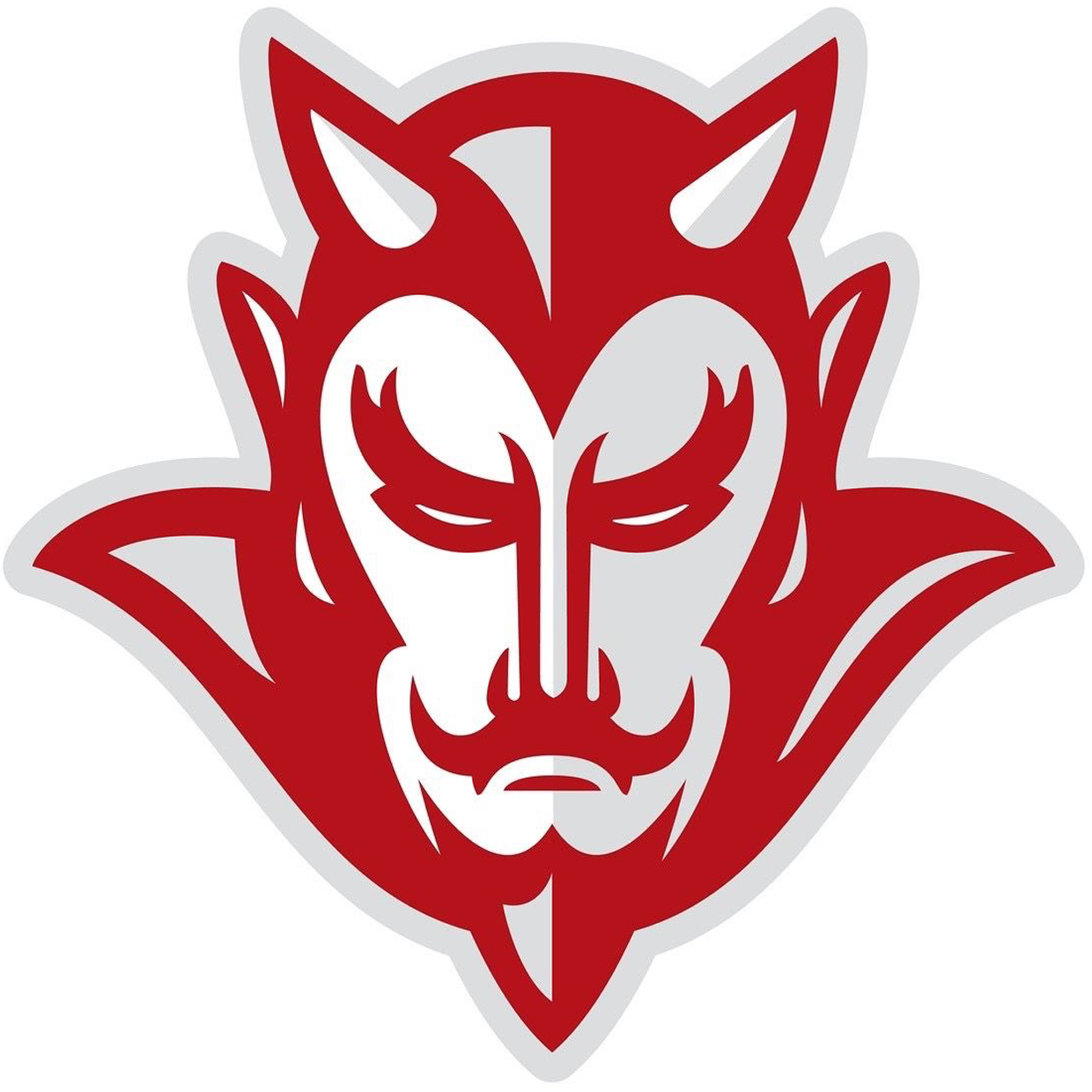 Neah Bay Red Devils