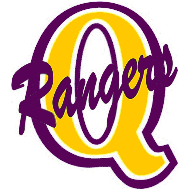 Quilcene