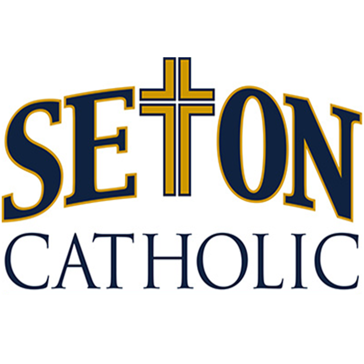 Seton Catholic