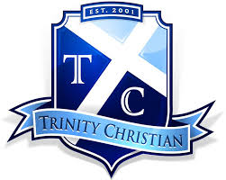 Trinity Christian Warriors