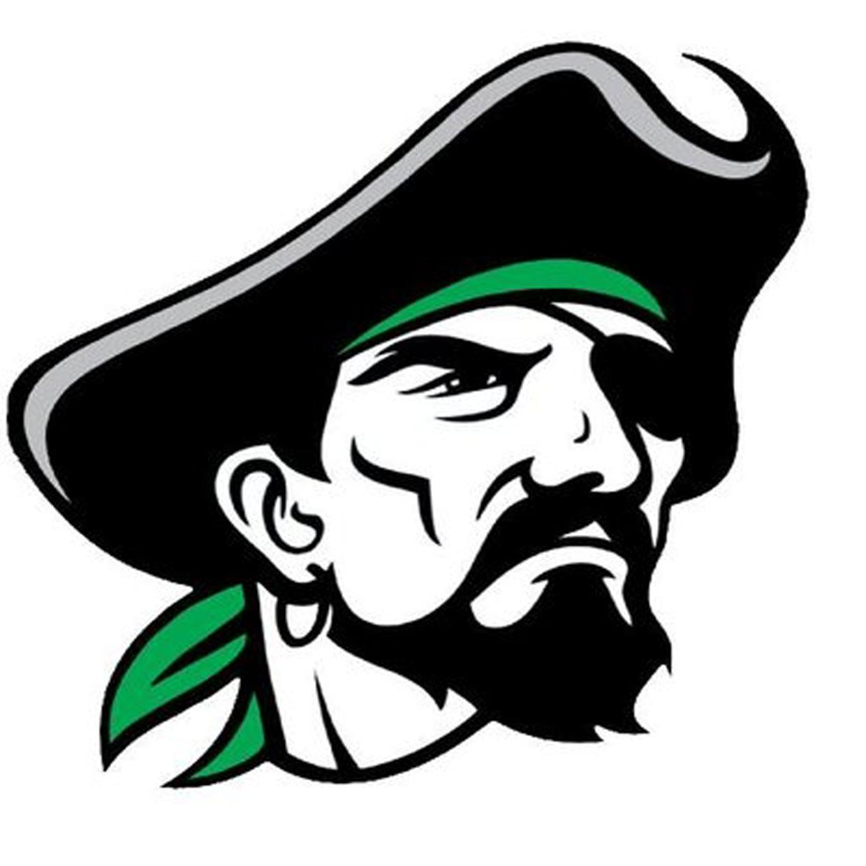 Vashon Island Pirates