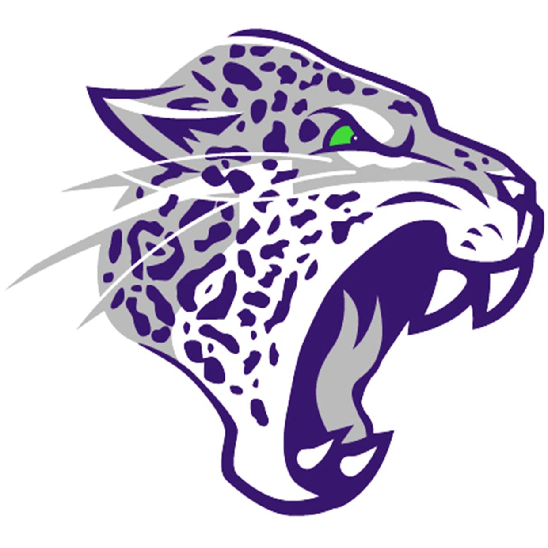 North Creek Jaguars
