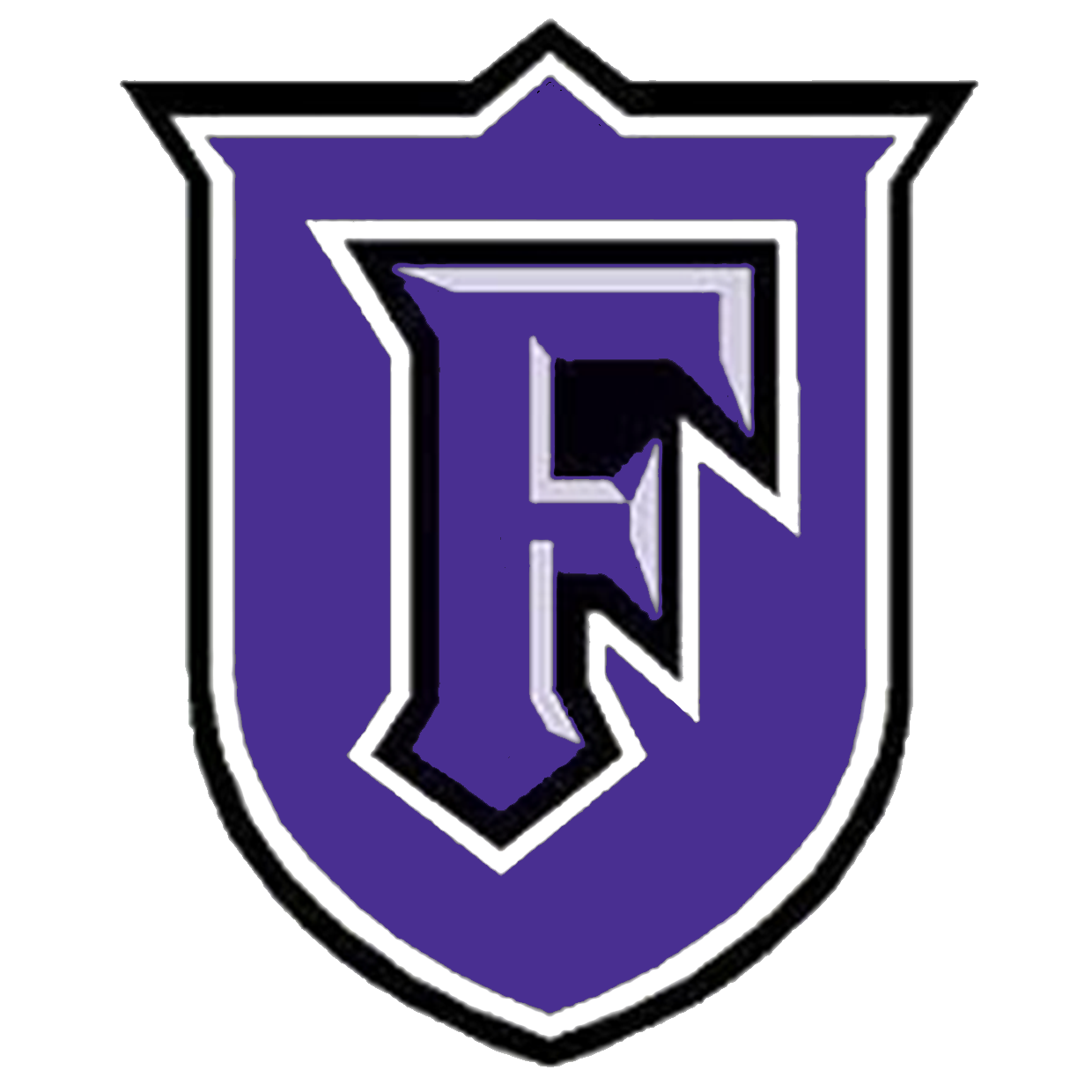 Foothills Christian Knights