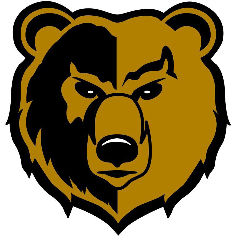 West  Bears