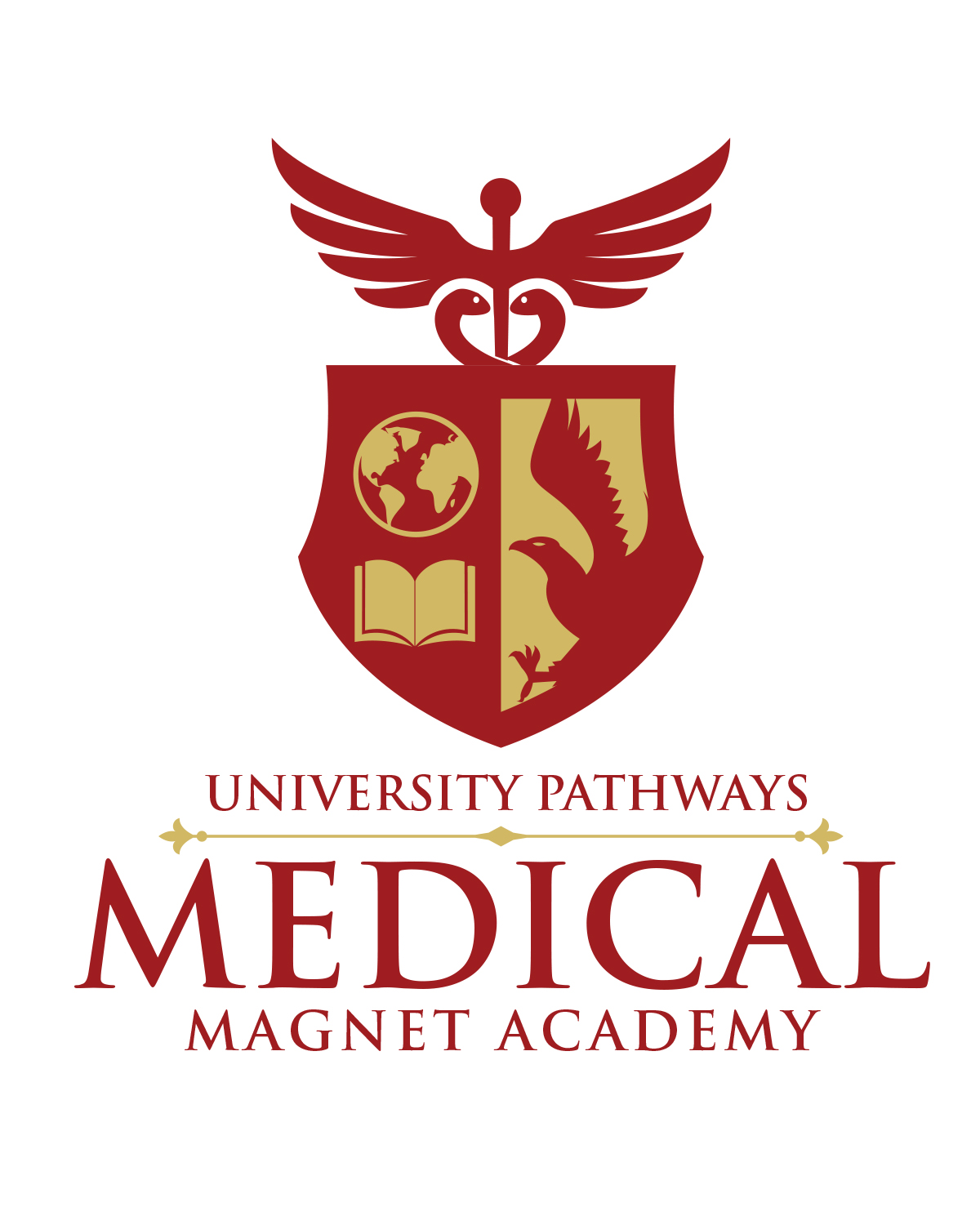 University Pathways Medical Magnet Phoenix