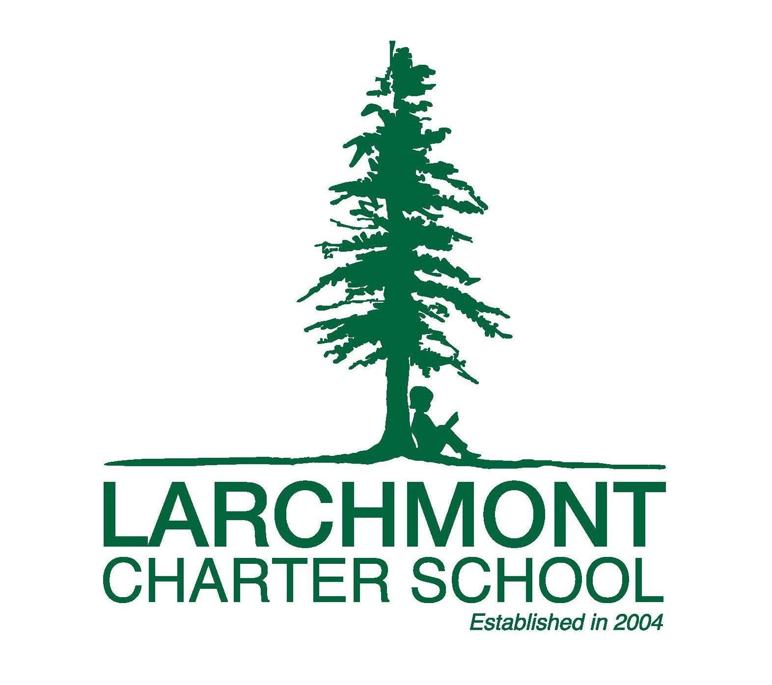Larchmont Charter