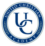 United Christian Academy