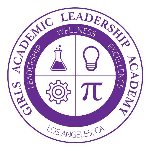Girls Academic Leadership Academy