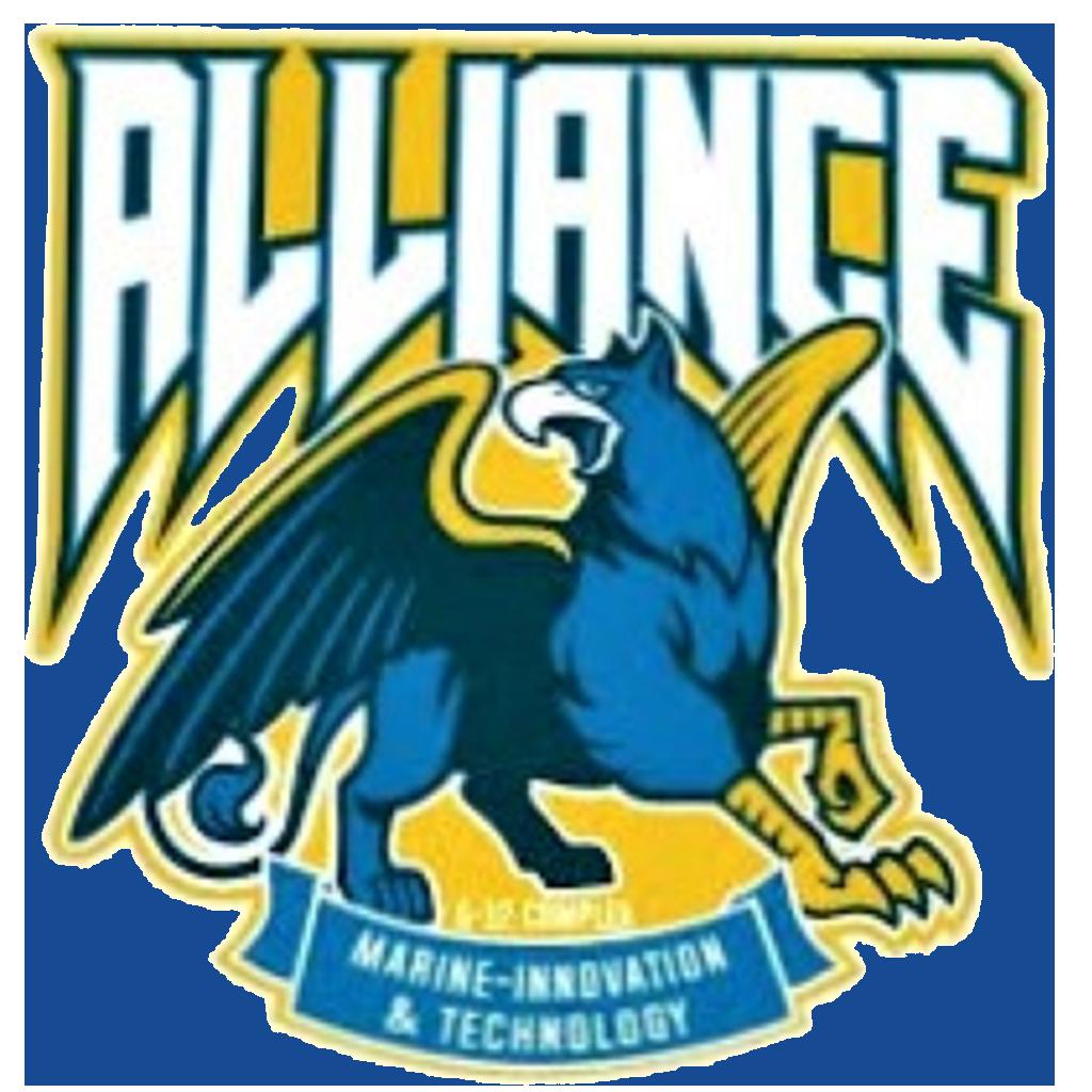 Alliance Marine Innovation & Technology