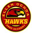 Ellen Ochoa Prep Academy
