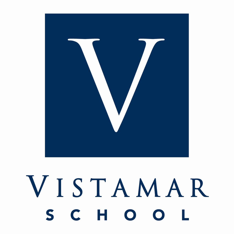 Vistamar Vikings
