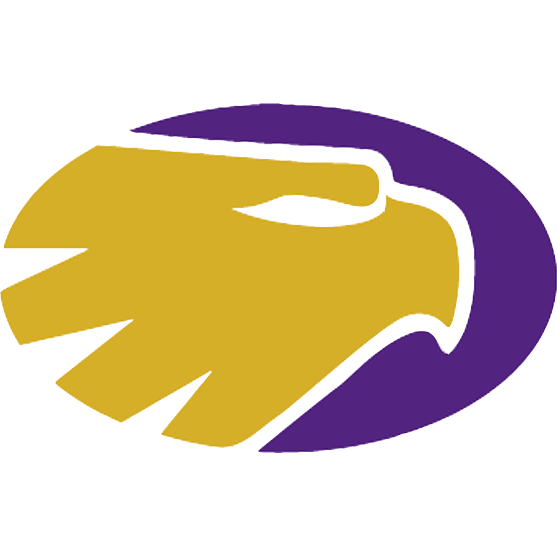 Guerin Catholic Golden Eagles