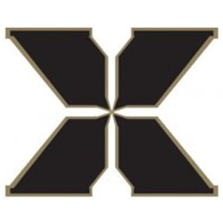 Xavier Prep
