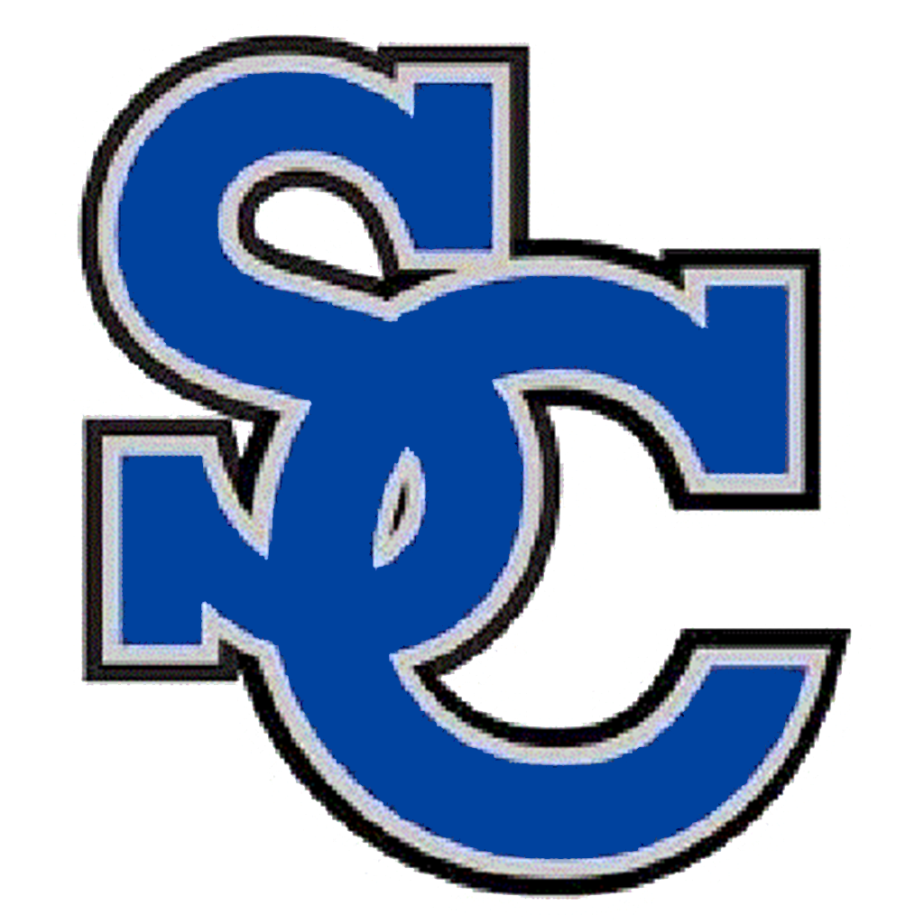 Southwest Christian Academy