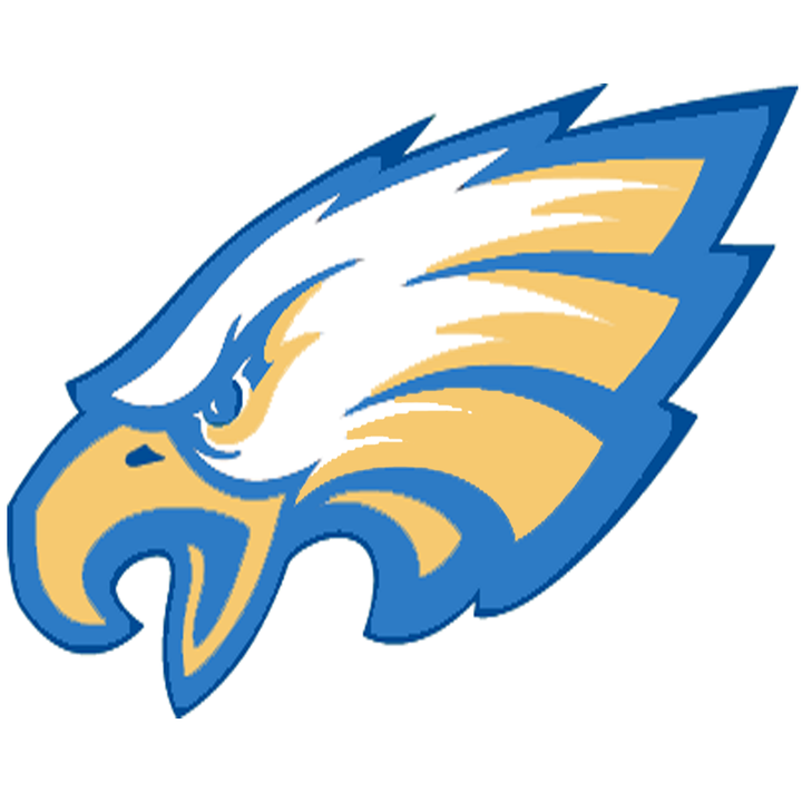Bakersfield Christian Eagles