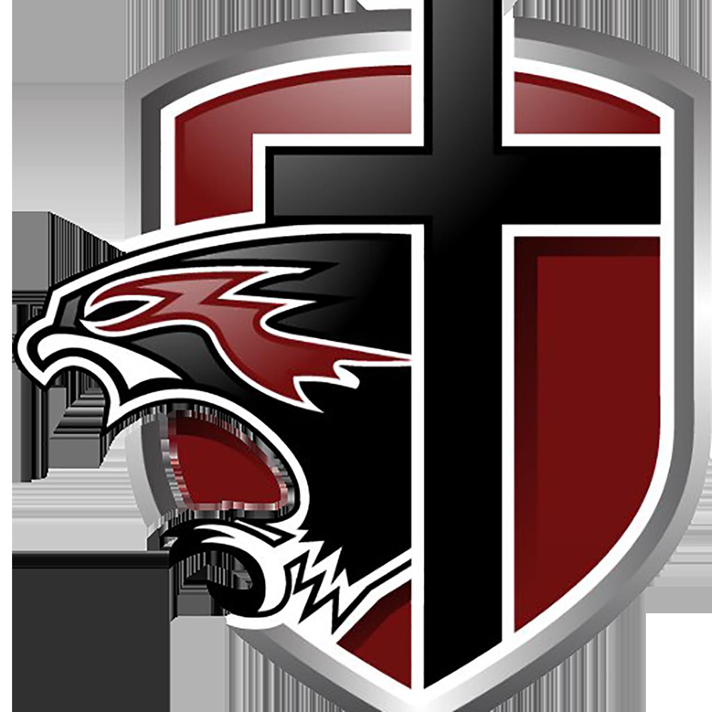 Fresno Christian Eagles