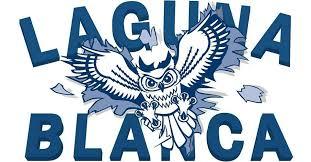 Laguna Blanca Owls