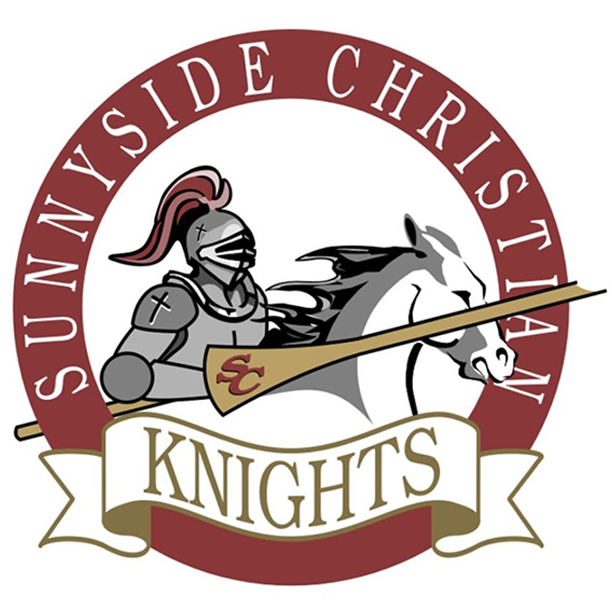 Sunnyside Christian Knights