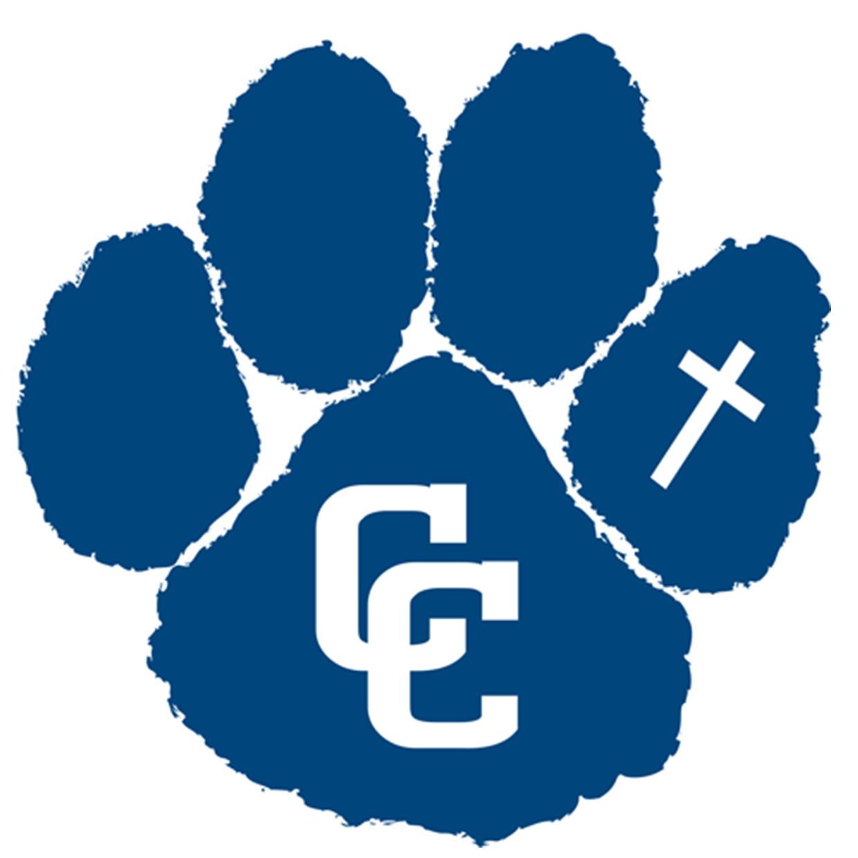 Cascade Christian