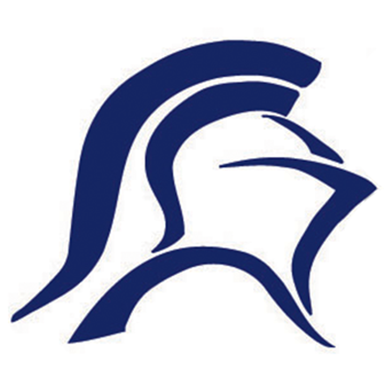 North Raleigh Christian Academy Knights