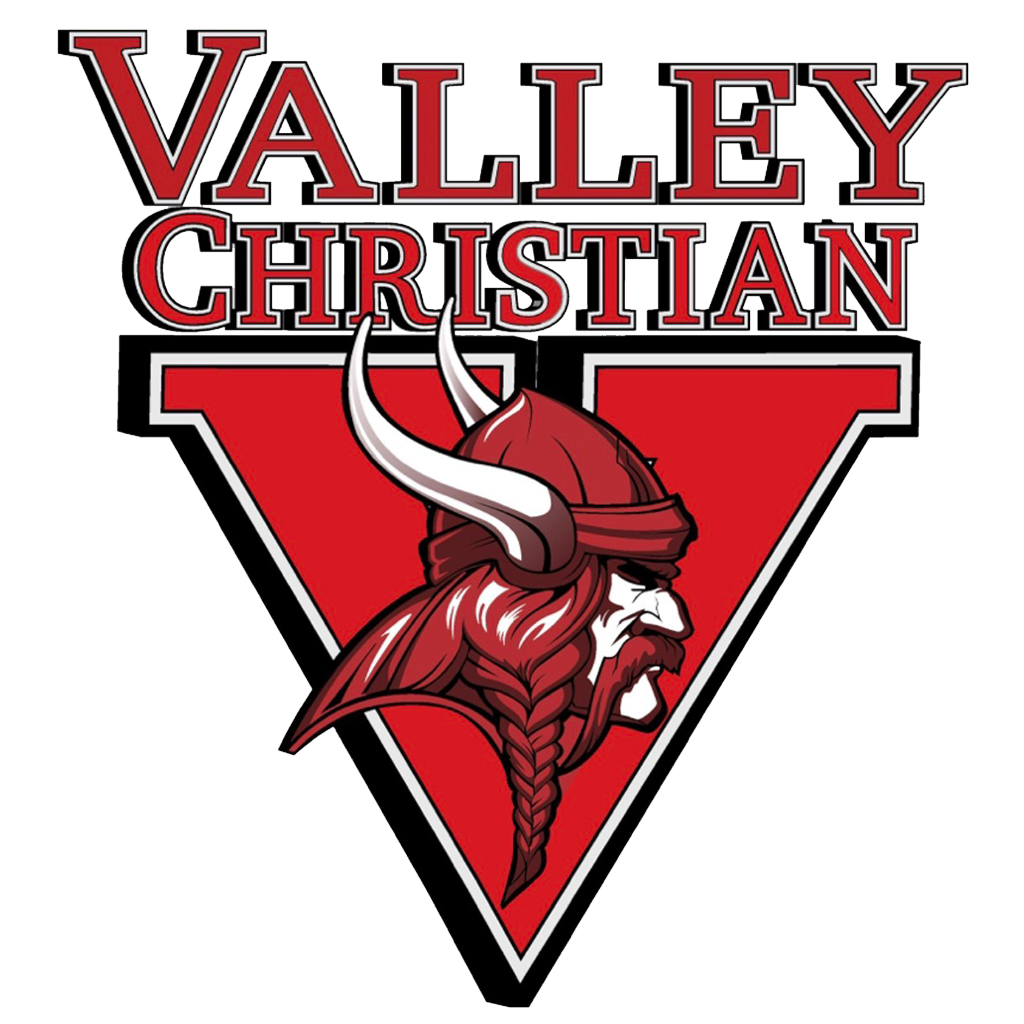 Valley Christian