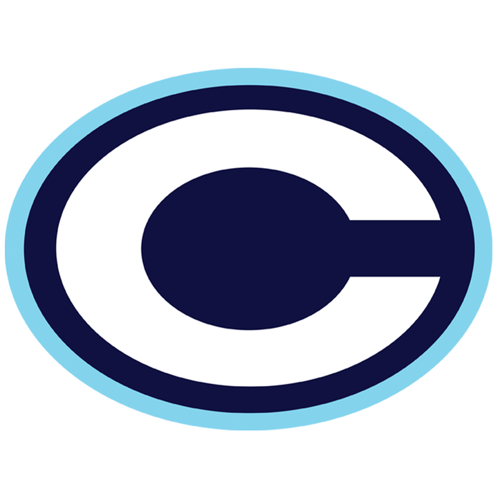 Central Valley Christian Cavaliers