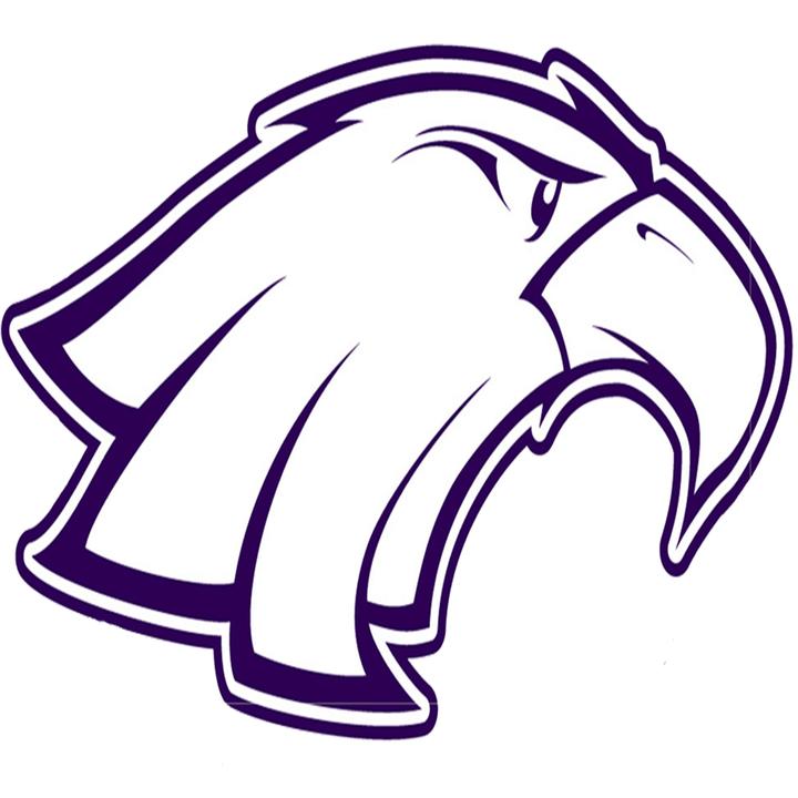 Elkhart Christian Academy