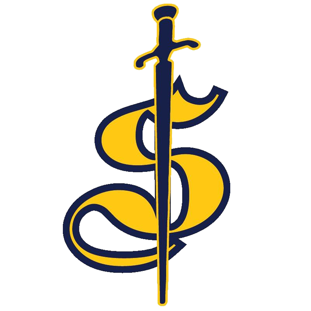 Crean Lutheran Saints