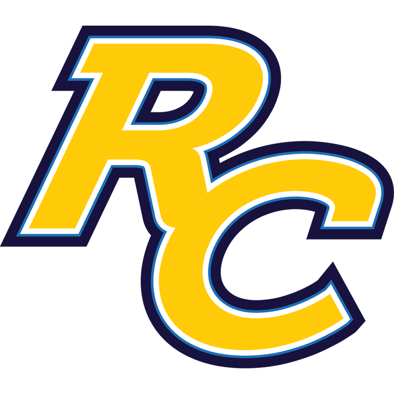 Rancho Christian Eagles