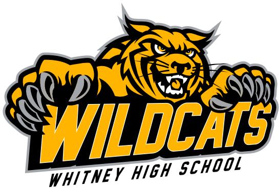 Whitney Wildcats
