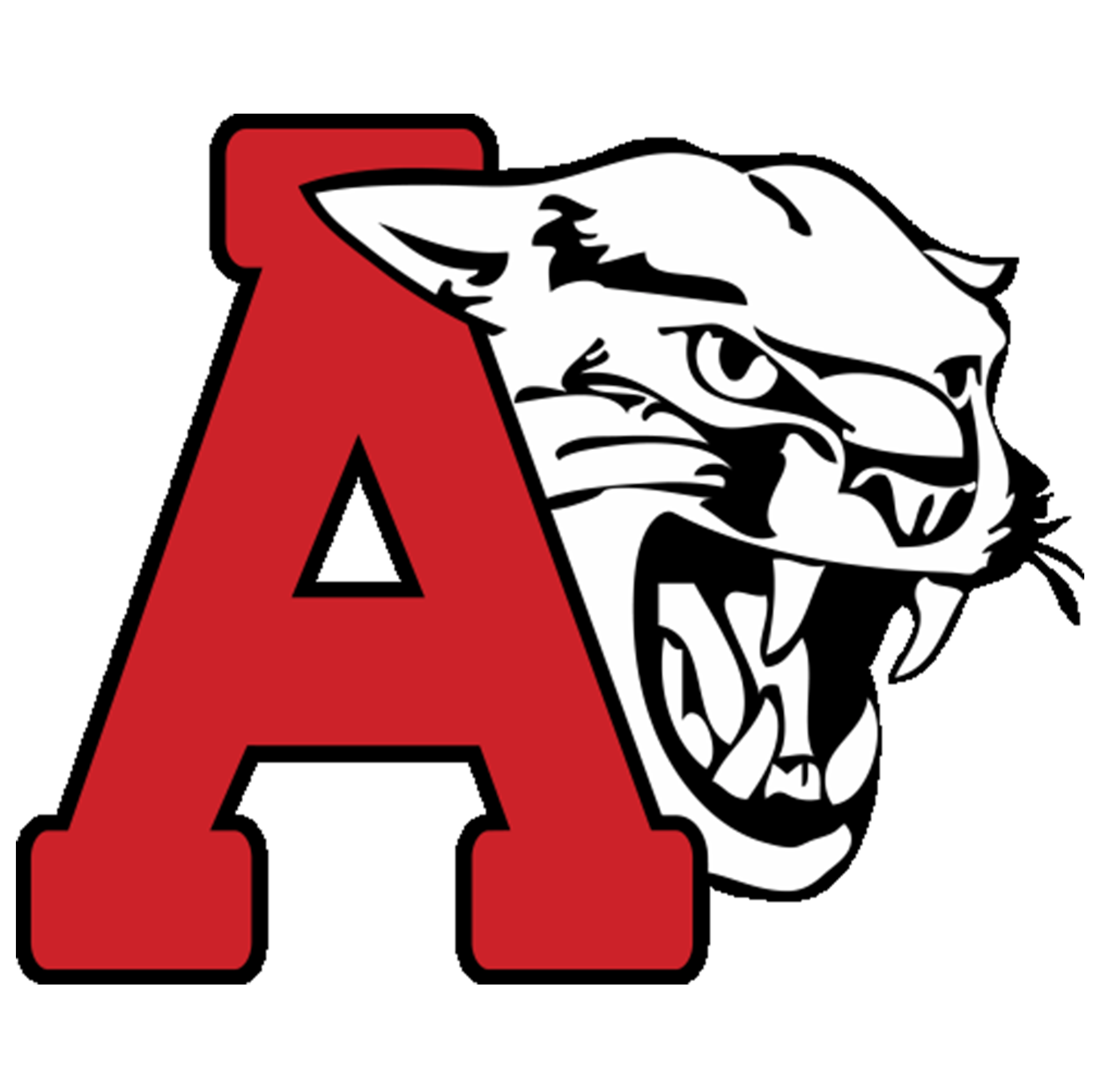 Albany Cougars