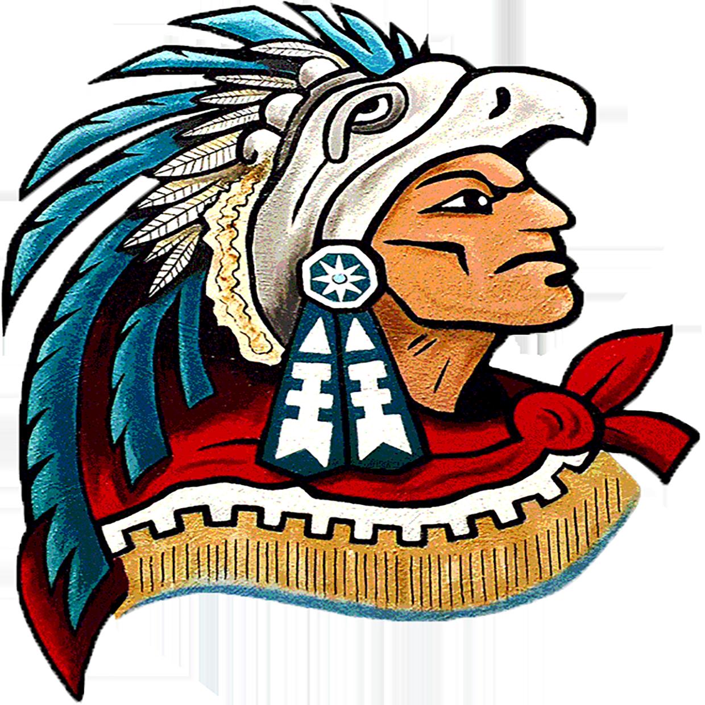Mark Keppel Aztecs