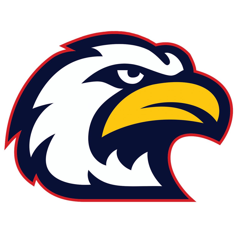 La Sierra Eagles