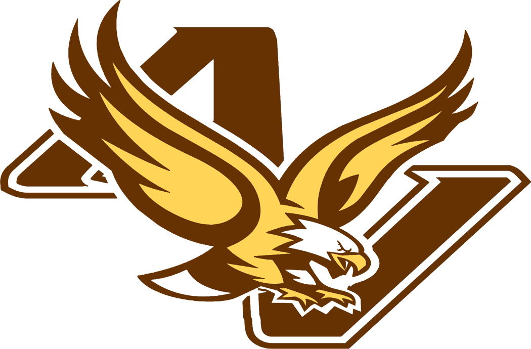 Apple Valley Sun Devils
