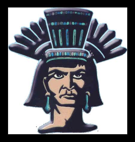 Azusa Aztecs