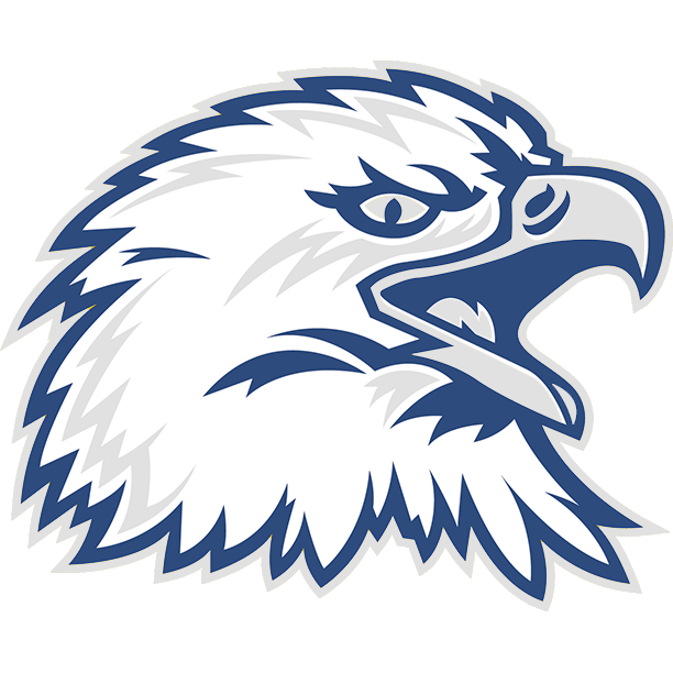 Federal Way Eagles