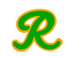 Roosevelt Roughriders
