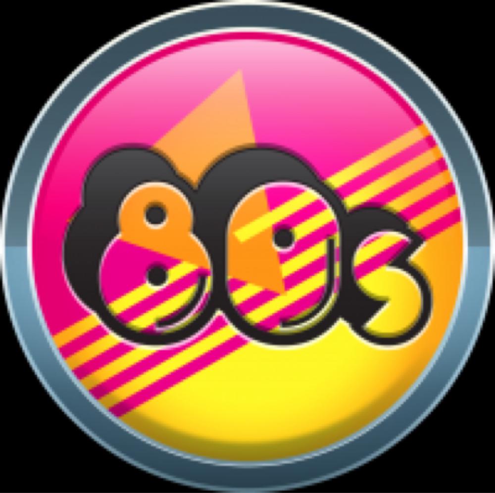 80's Nba All Stars