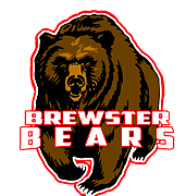 Brewster Bears
