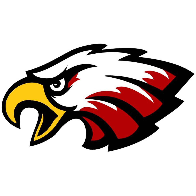 Southern boone  mo  eagles