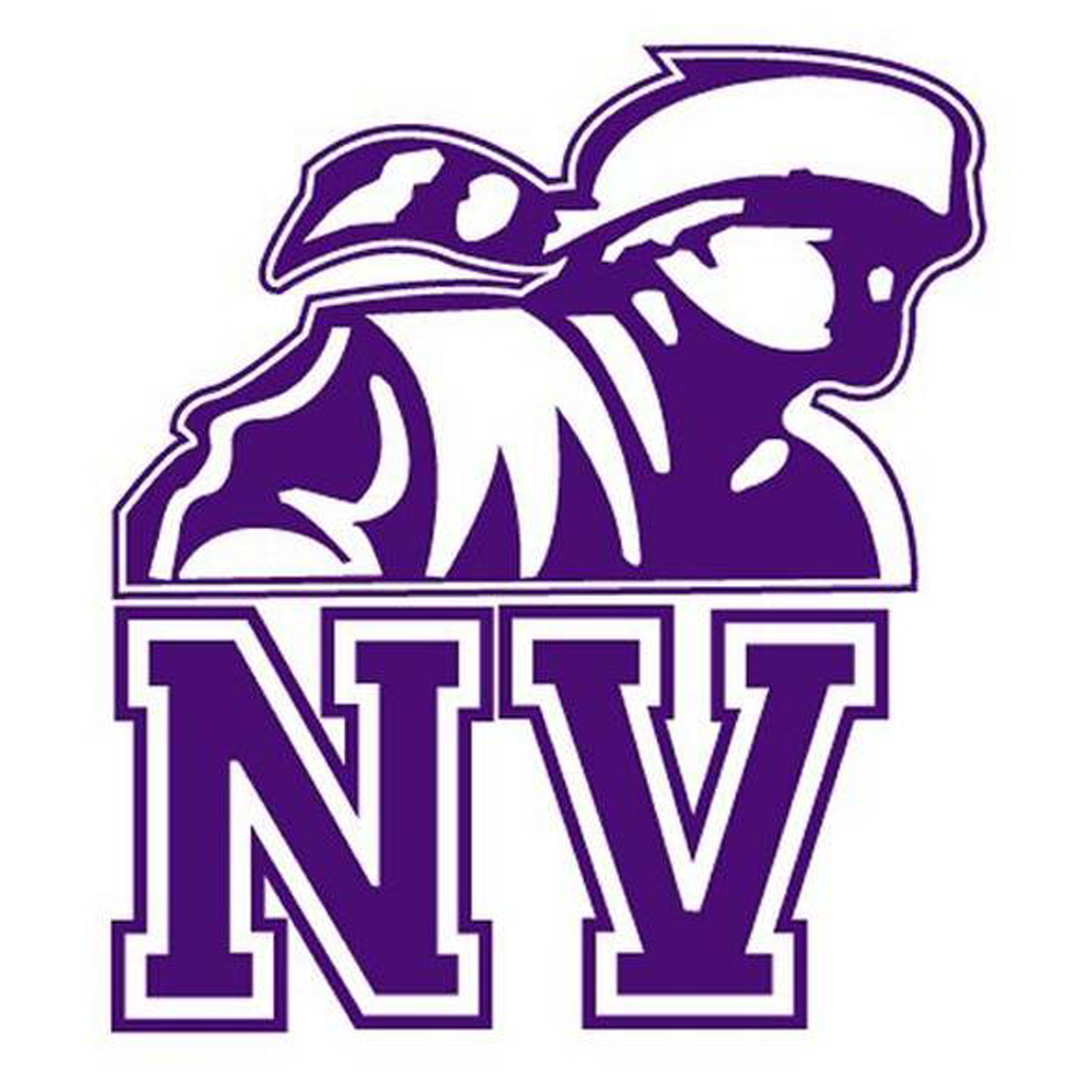 Nooksack Valley Pioneers