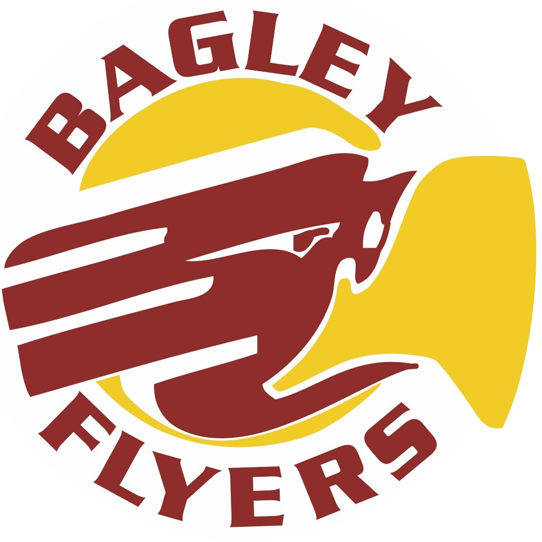 Bagley Flyers
