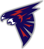 Park Christian Falcons