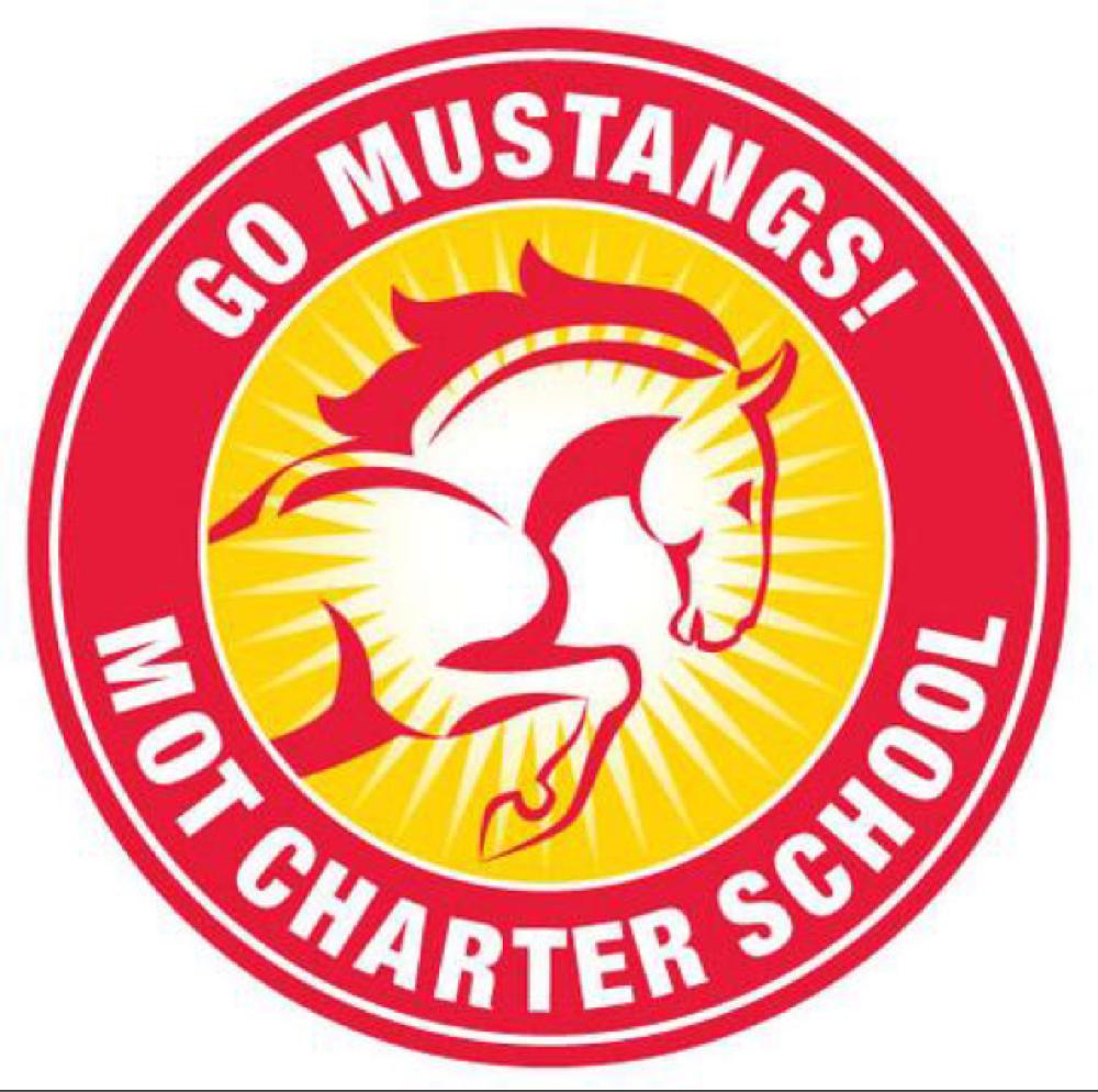 Mot Charter Hs